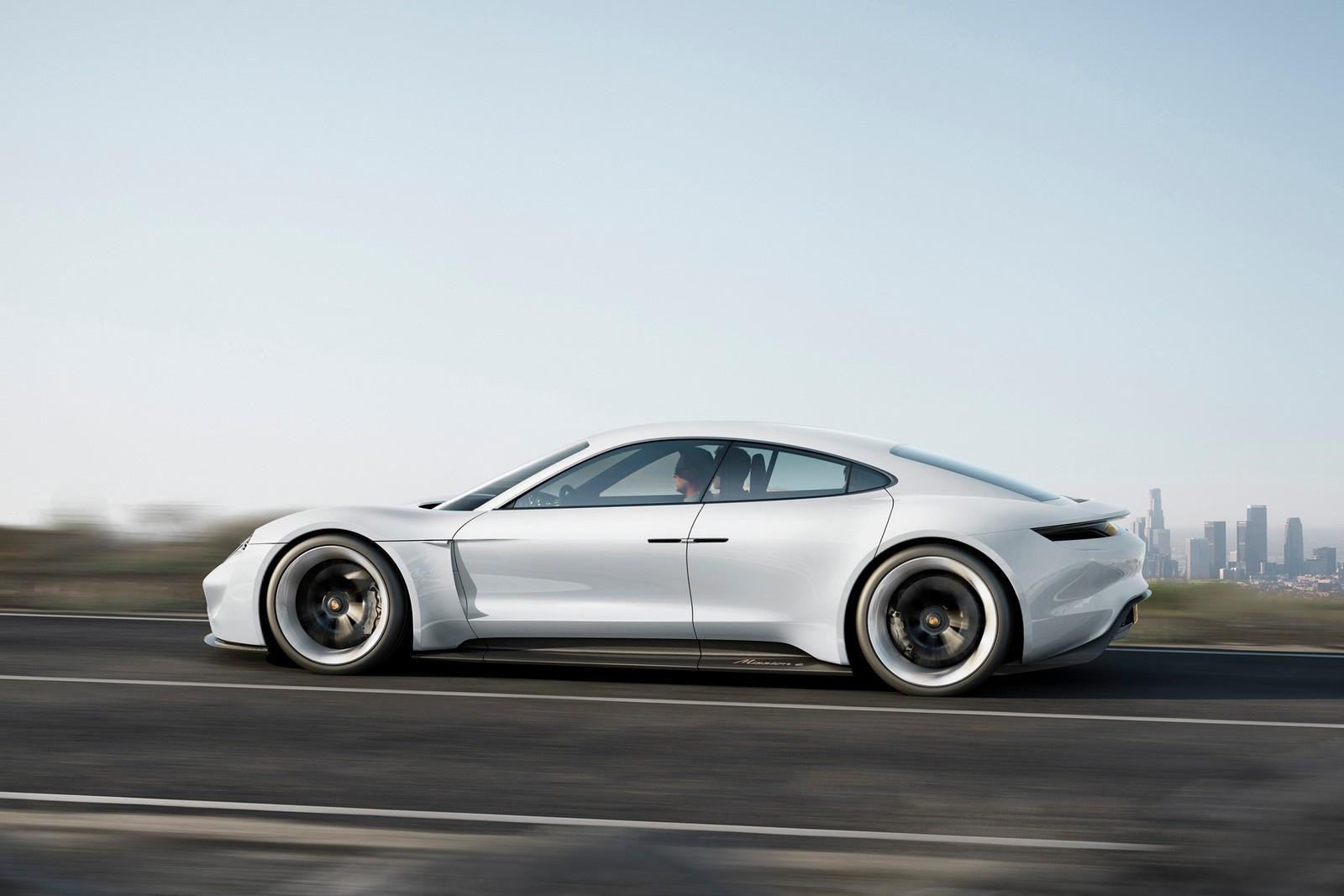 maximale reichweite eines bmw elektroautos