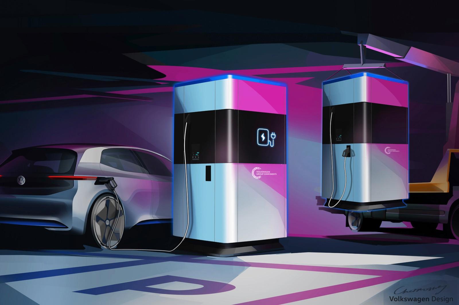 volkswagen baut powerbank ab 2020 in hannover in serie. Black Bedroom Furniture Sets. Home Design Ideas