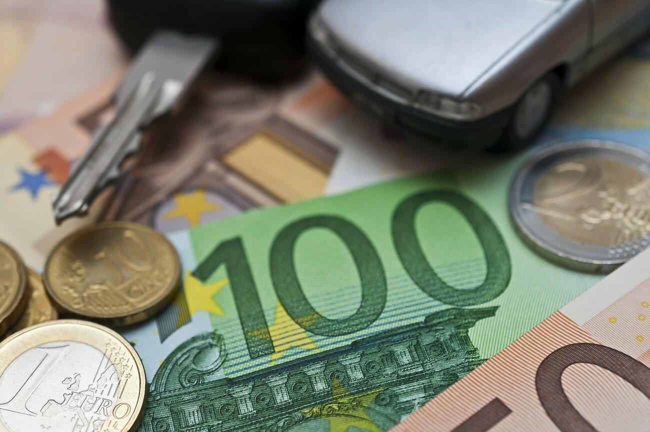Autos finanzieren: Kaufen, leasen, mieten oder abonnieren?