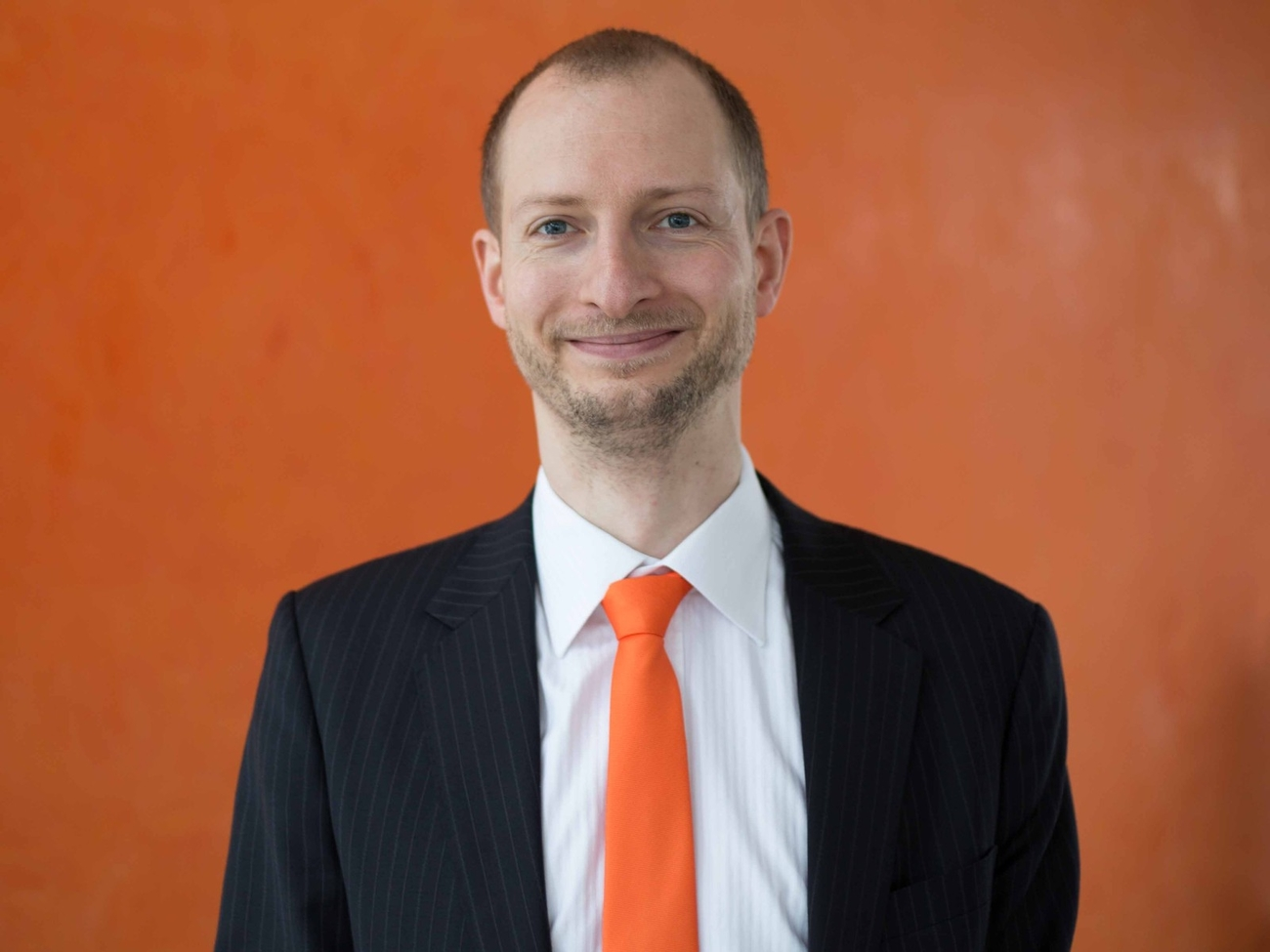 Sixt holt Manager von Booking.com