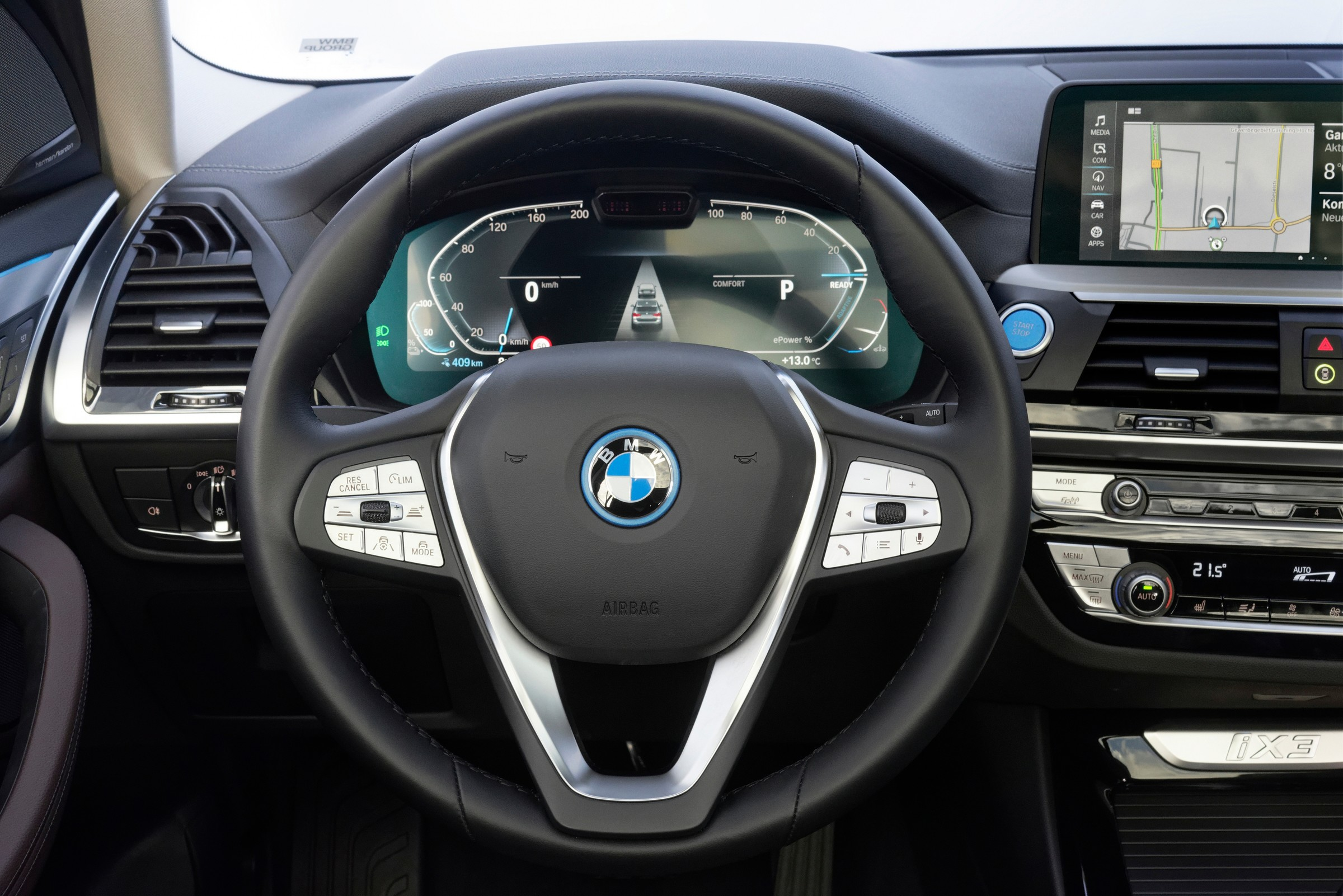 interieur-bmwi.jpeg